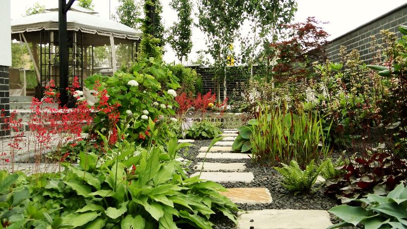 ogrod nowoczesny wroclaw (26)