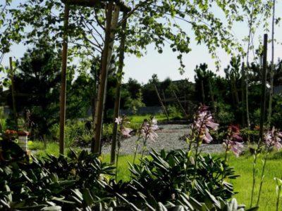Ogród krajobrazowy w Ślęzie (21)