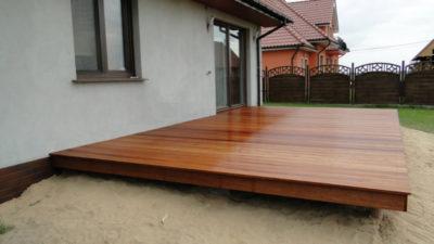 taras z drewna egzotycznego wrocław, legnica (11)